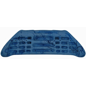 Metolius Contact Tablero de Entrenamiento, blue